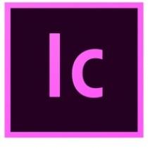 Adobe InCopy CC (Named User) (Pro Rata) (New/Renewal License)