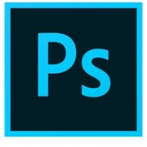 Adobe Photoshop CC (Named User) (Pro Rata) (12 Month Subscription License)