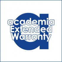 Extended Warranty Upgrade (Upgrade to 5 Year Collect & Return Warranty from 3 Years)