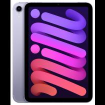 Education iPad mini Wi-Fi + Cellular 256GB - Purple