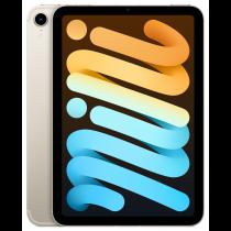 Education iPad mini Wi-Fi + Cellular 256GB - Starlight