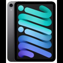 Education iPad Mini Wi-Fi 64GB - Space Grey (Includes 3 Year Warranty)