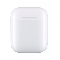 Wireless Charging Case for AirPods