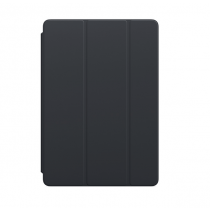 Smart Cover for 10.5-inch iPad Air - Charcoal Gray