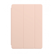 Smart Cover for 10.5-inch iPad Air - Pink Sand